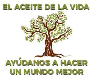 Olivos Solidarios