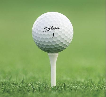 Imagen para la categoría Federaciones y Clubs de Golf