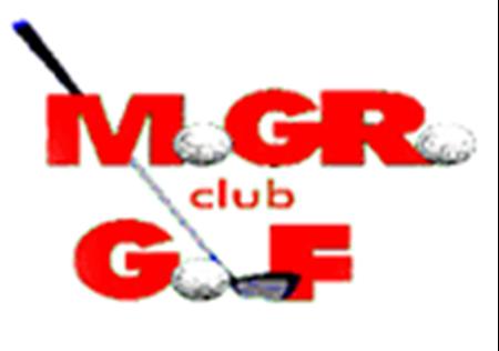 Imagen para la categoría Mogro Golf