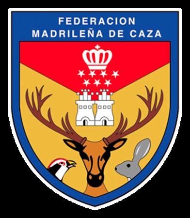 Imagen para la categoría Federación Madrileña de Caza