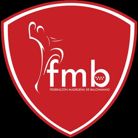 Imagen para la categoría Federación Madrileña de Balonmano