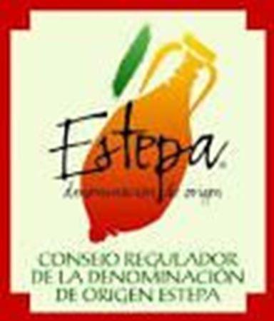Imagen para la categoría D.O. Estepa