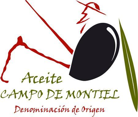 Imagen para la categoría D.O. Aceite Campo de Montiel
