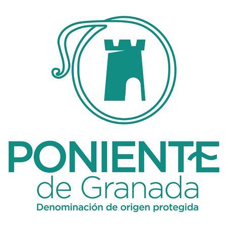 Imagen para la categoría D.O. Poniente de Granada