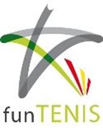 Imagen para la categoría FUNTENIS