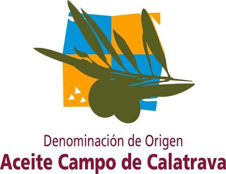 Imagen para la categoría D.O.P Aceites Campo de Calatrava