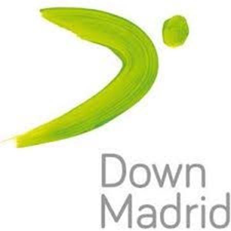 Imagen para la categoría Down Madrid