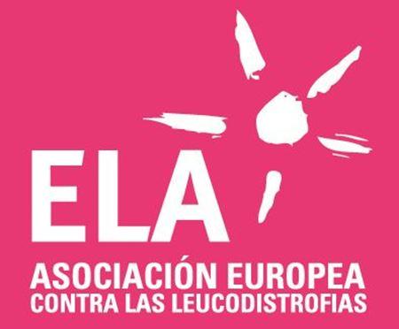 Imagen para la categoría ELA España