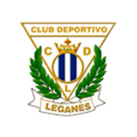 Imagen para la categoría CD Leganés