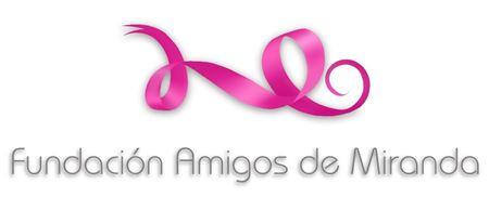 Imagen para la categoría Fundación Amigos de Miranda