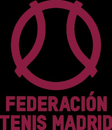 Imagen para la categoría Federación de Tenis de Madrid