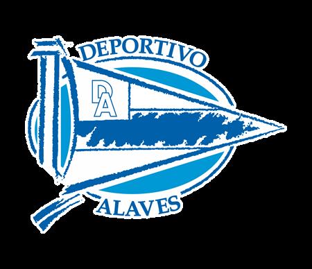 Imagen para la categoría Deportivo Alavés