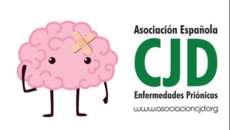 Imagen para la categoría Asociación Española de CJD