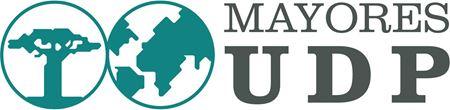 Imagen para la categoría UDP