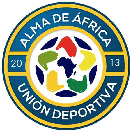 Imagen para la categoría ALMA DE ÁFRICA