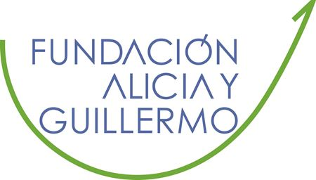 Imagen para la categoría FUNDACIÓN ALICIA Y GUILLERMO