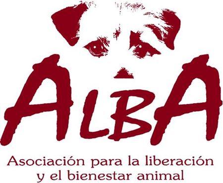 Imagen para la categoría ALBA