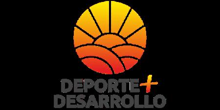 Imagen para la categoría Deporte y Desarrollo