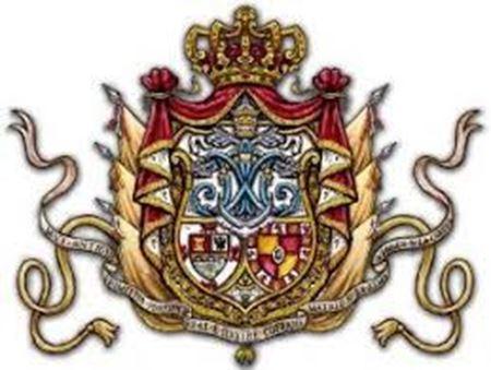 Imagen para la categoría Real Cofradía Matriz Stma Virgen de la Cabeza