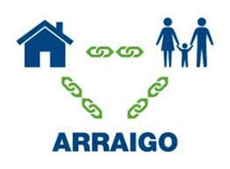 Imagen para la categoría ENERGÍAS Y ACTIVOS - RURALES PROYECTO ARRAIGO